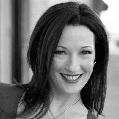 Renée Suzanne