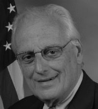 Rep. Bill Pascrell, Jr.