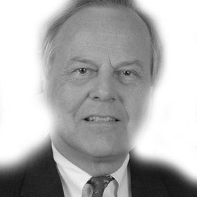 Rep. Ed Whitfield