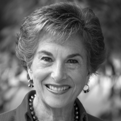 Rep. Jan Schakowsky Headshot