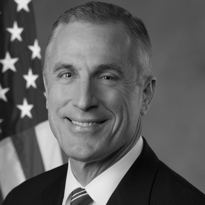 Rep. Tim Murphy