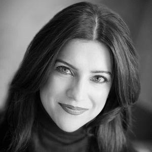 Reshma Saujani Headshot