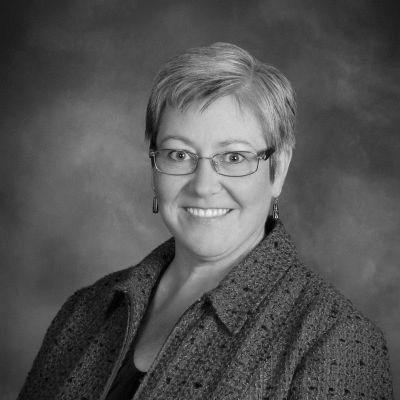 Rev. Cindy Maddox Headshot