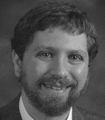 Rev. Dan Schatz