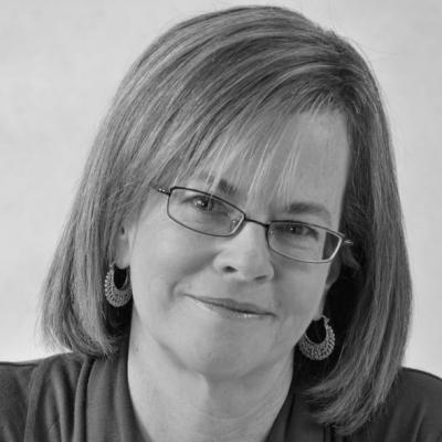Rev. Debra Haffner Headshot