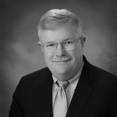 Rev. Gradye Parsons