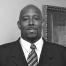 Rev. Kevin Chandler