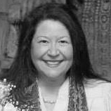 Rev. Laurie Sue Brockway