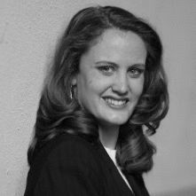 Rev. Dr. Mae Elise Cannon