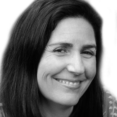 Rhona Berens, PhD, CPCC
