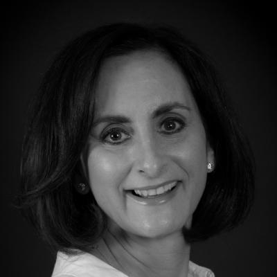 Rhonda Levy