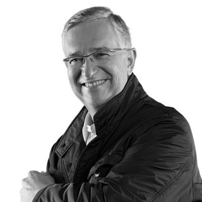 Ricardo B. Salinas