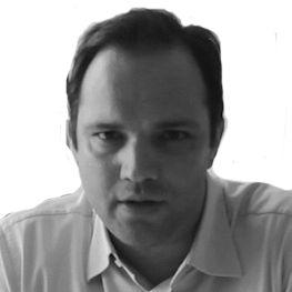 Ricardo Pérez Nückel