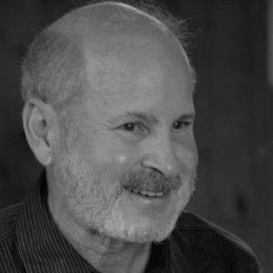 Richard A. Shweder