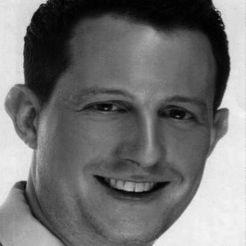 Richard Eldridge