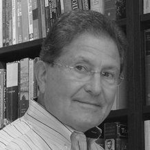 Richard L. McCormick