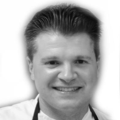 Richard Rosendale
