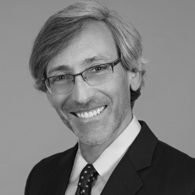 Richard Schechtman, D.D.S.