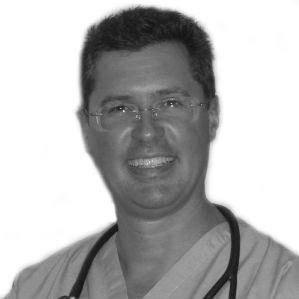 Rick Boulay, M.D.