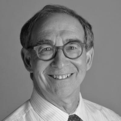 Rick Horowitz Headshot