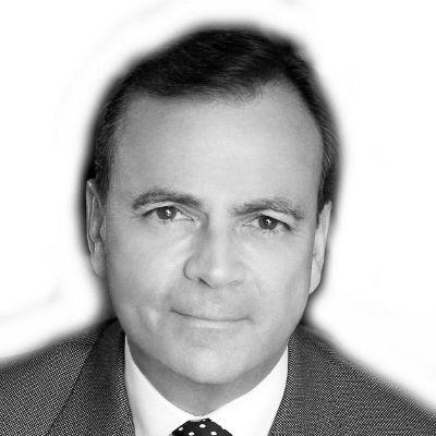 Rick J. Caruso