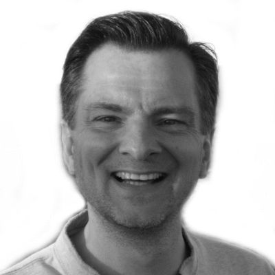 Rick Modien