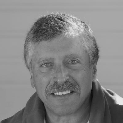Rick Roth