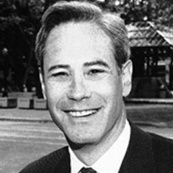 Rick Shenkman