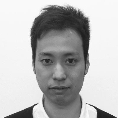 濵田理央(Rio Hamada) Headshot