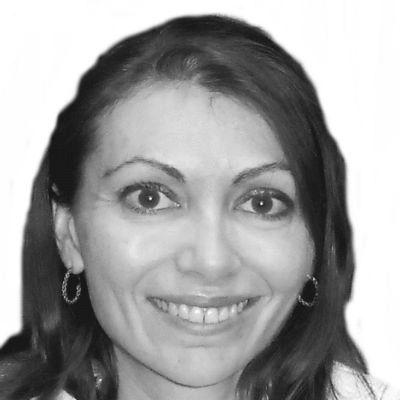 Rita Anya Nara