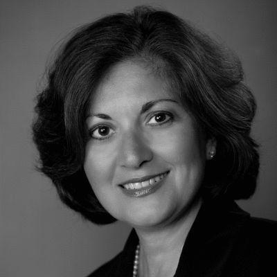 Rita Balian Allen