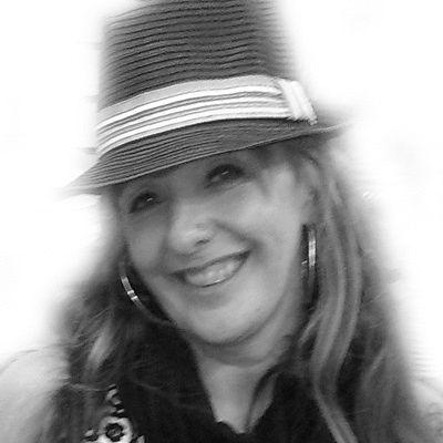 Rita Cook
