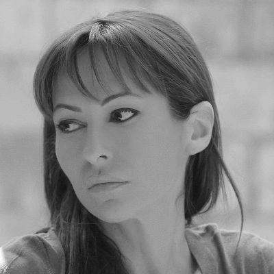 Rita Maalouf