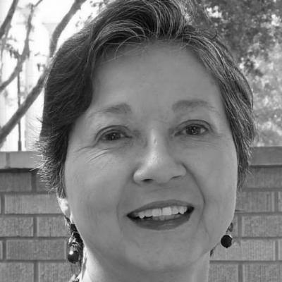 Rita Nakashima Brock, Ph. D. Headshot
