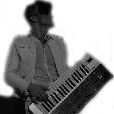 Rob Fusari