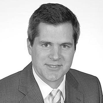 Rob Hahn