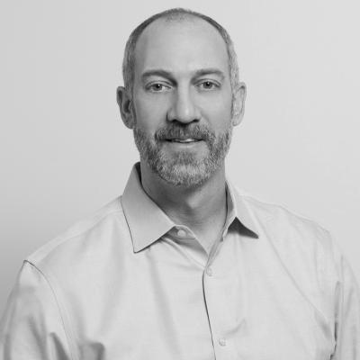 Rob Kornblum