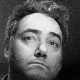 Rob Warmowski Headshot