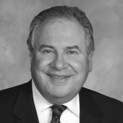 Robert A. DeLeo