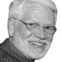 Robert A. Schanke