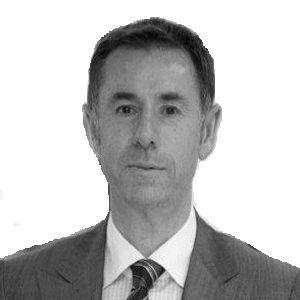 Robert Bartoux