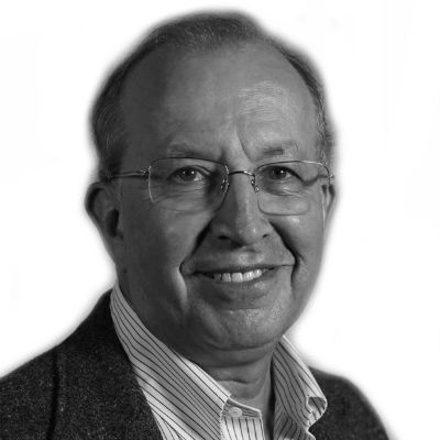 Robert Borofsky