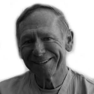 Robert C. Cantu, M.D. Headshot
