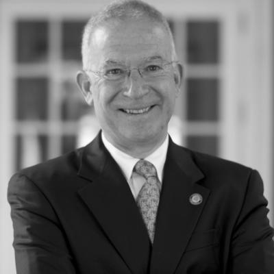 Robert C. Pianta