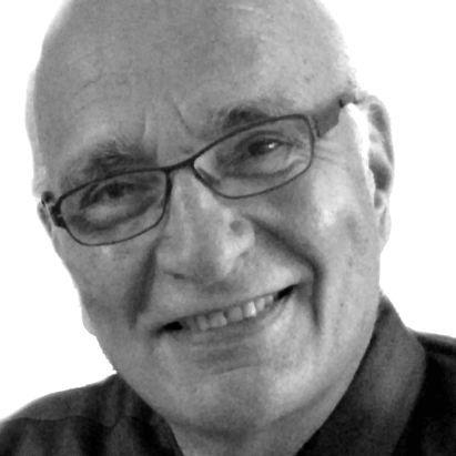 Robert Gangi