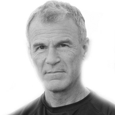 Robert Grenier