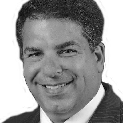 Robert L. Manuel