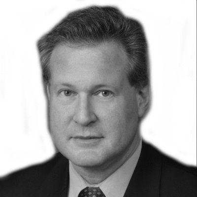 Robert Lustig, M.D.