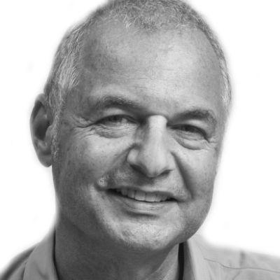 Robert Manni