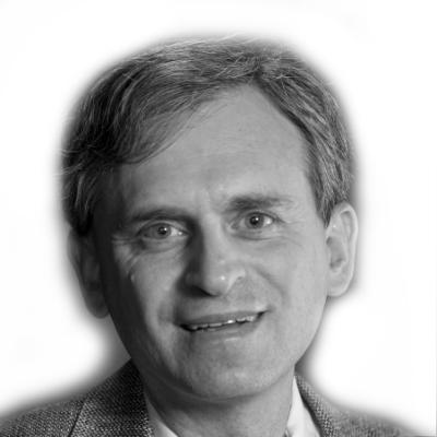 Robert Maranto